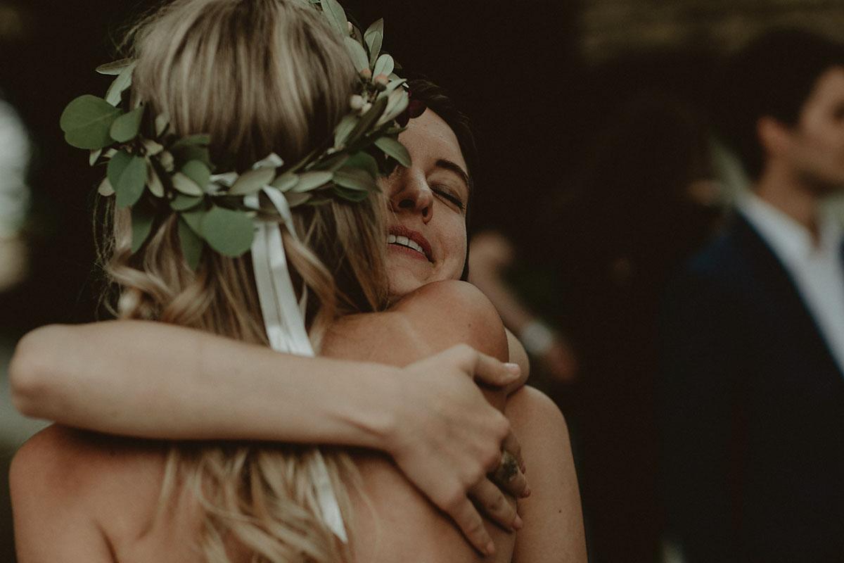 Zuerich_Hochzeitsfotograf_0075
