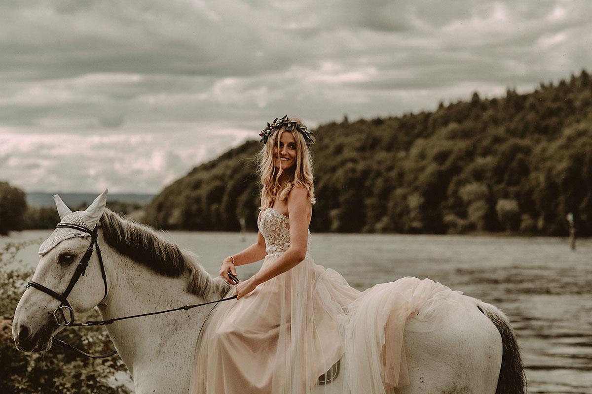 Zuerich_Hochzeitsfotograf_0230