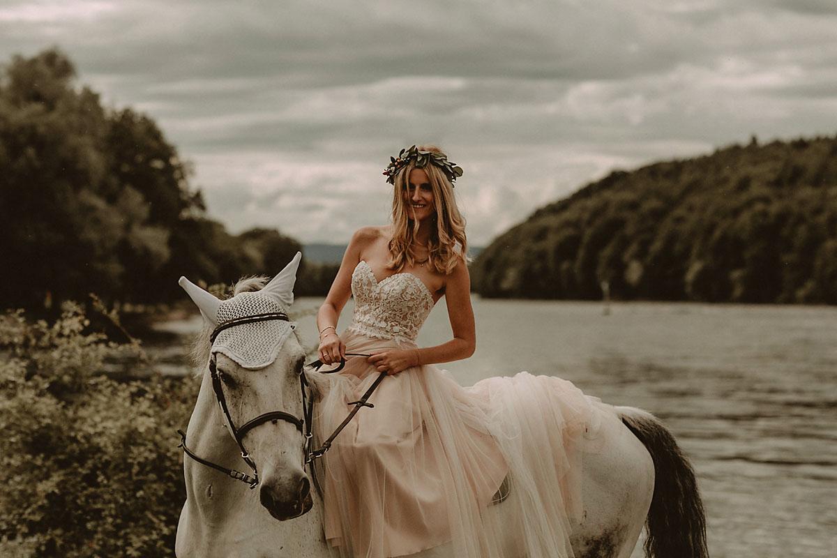 Zuerich_Hochzeitsfotograf_0233