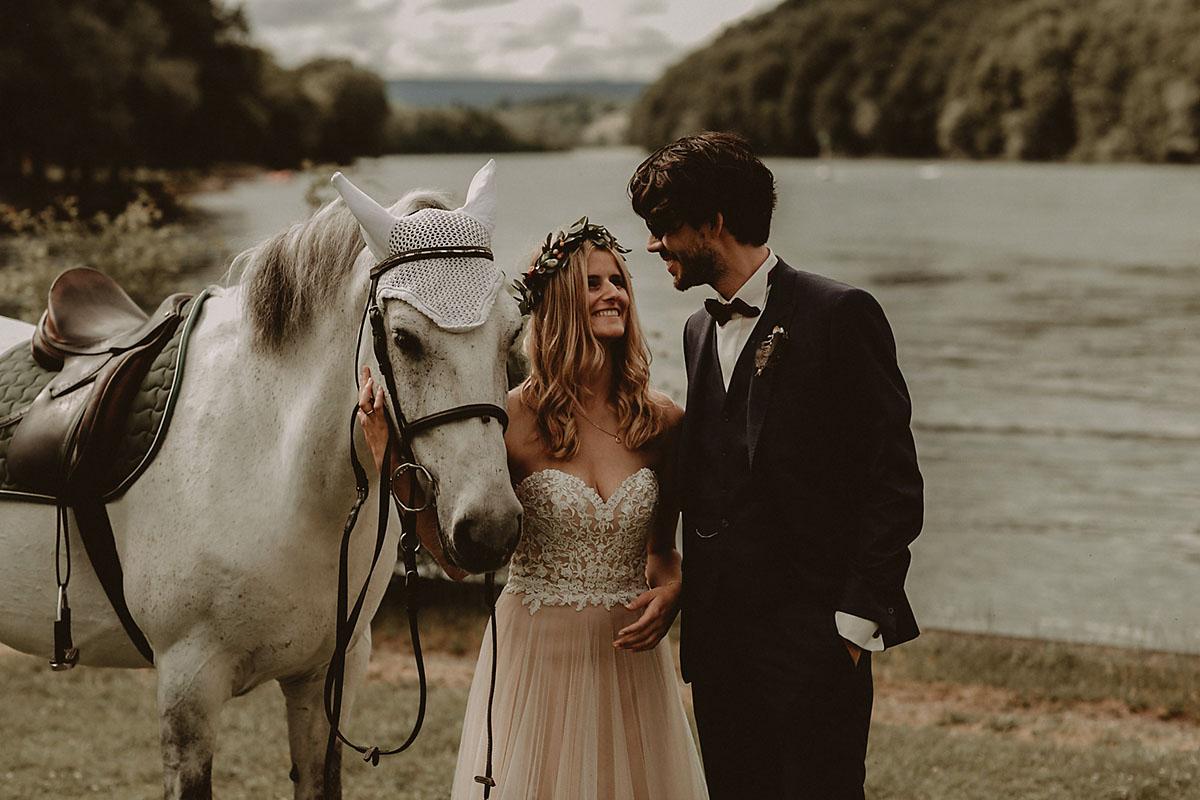 Zuerich_Hochzeitsfotograf_0321