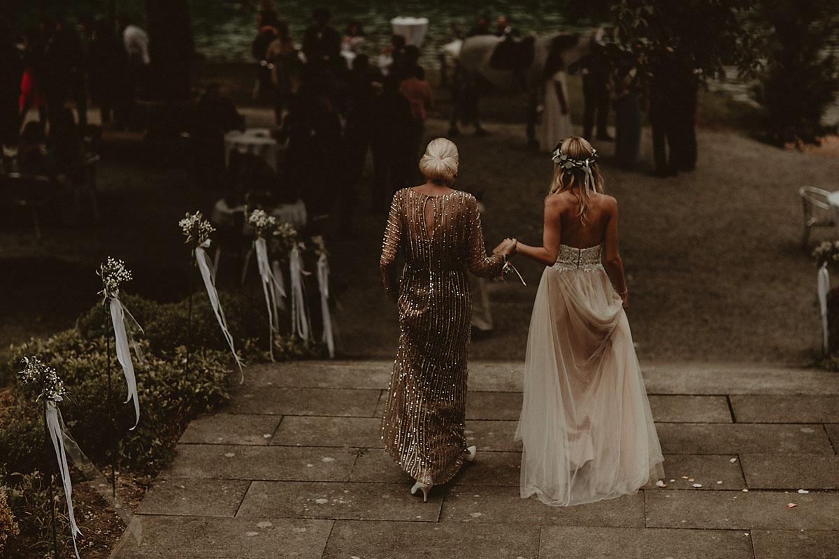 Zuerich_Hochzeitsfotograf_0489