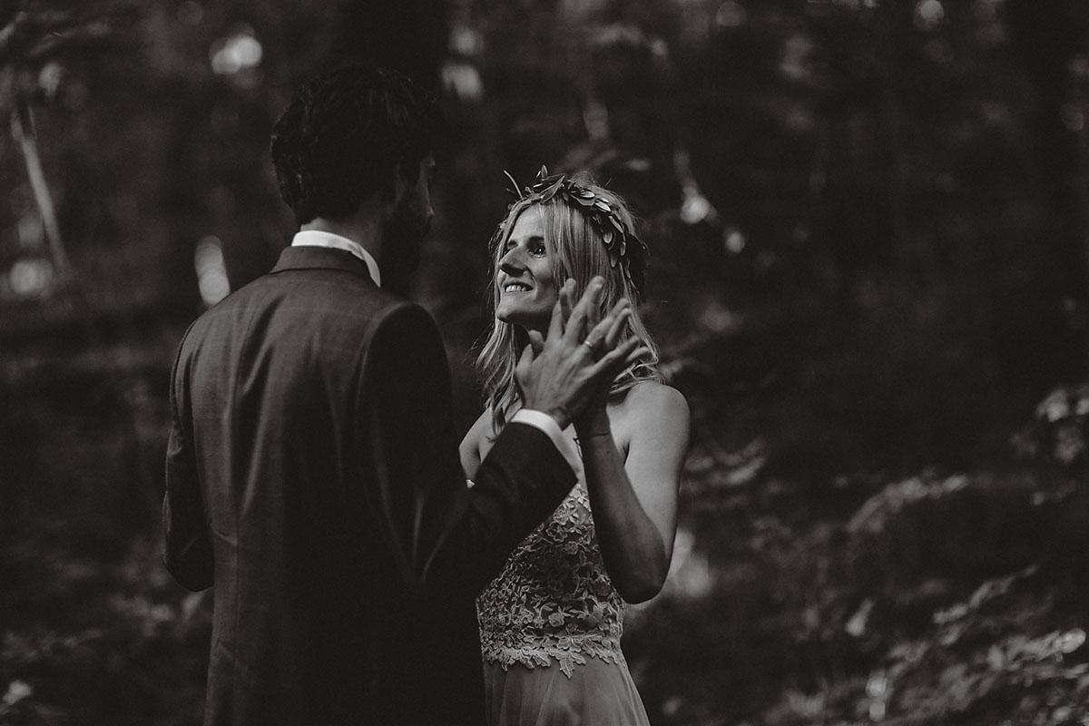 Zuerich_Hochzeitsfotograf_0735