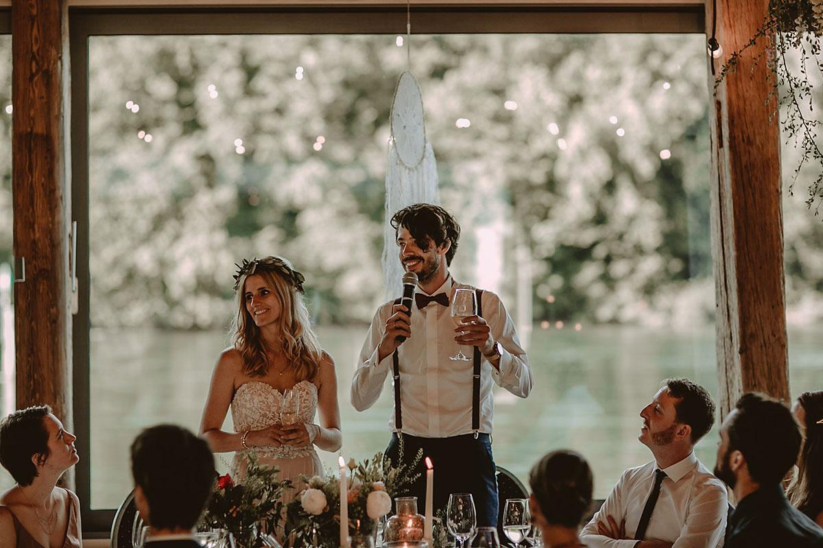 Zuerich_Hochzeitsfotograf_1004