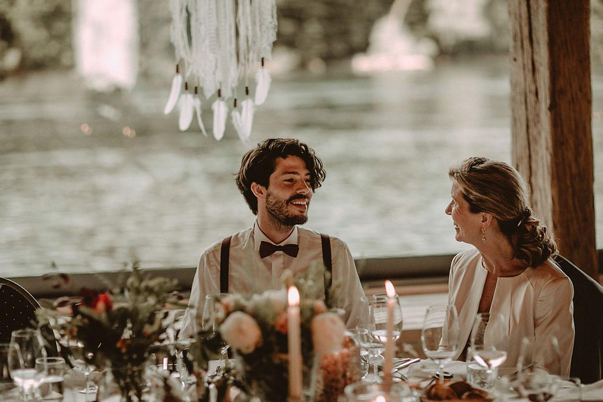Zuerich_Hochzeitsfotograf_1083