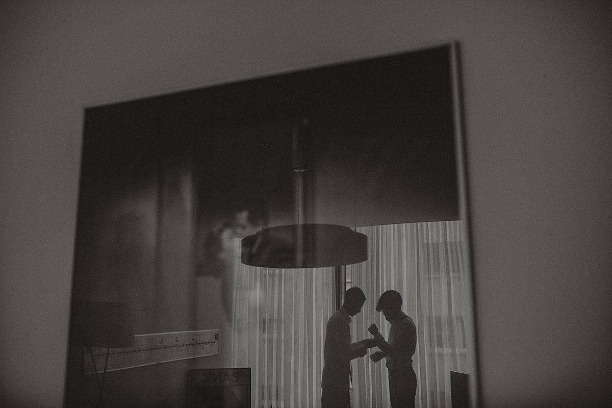 Zuerich_Hochzeitsfotograf_1085