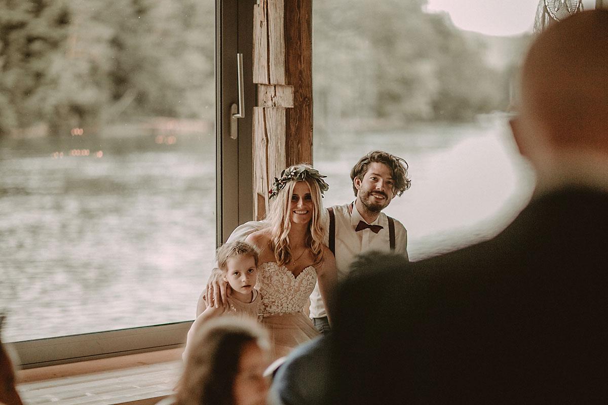 Zuerich_Hochzeitsfotograf_1099