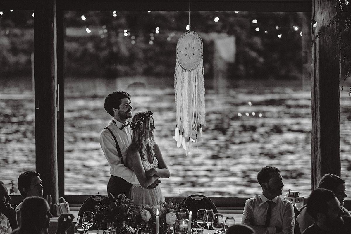Zuerich_Hochzeitsfotograf_1201