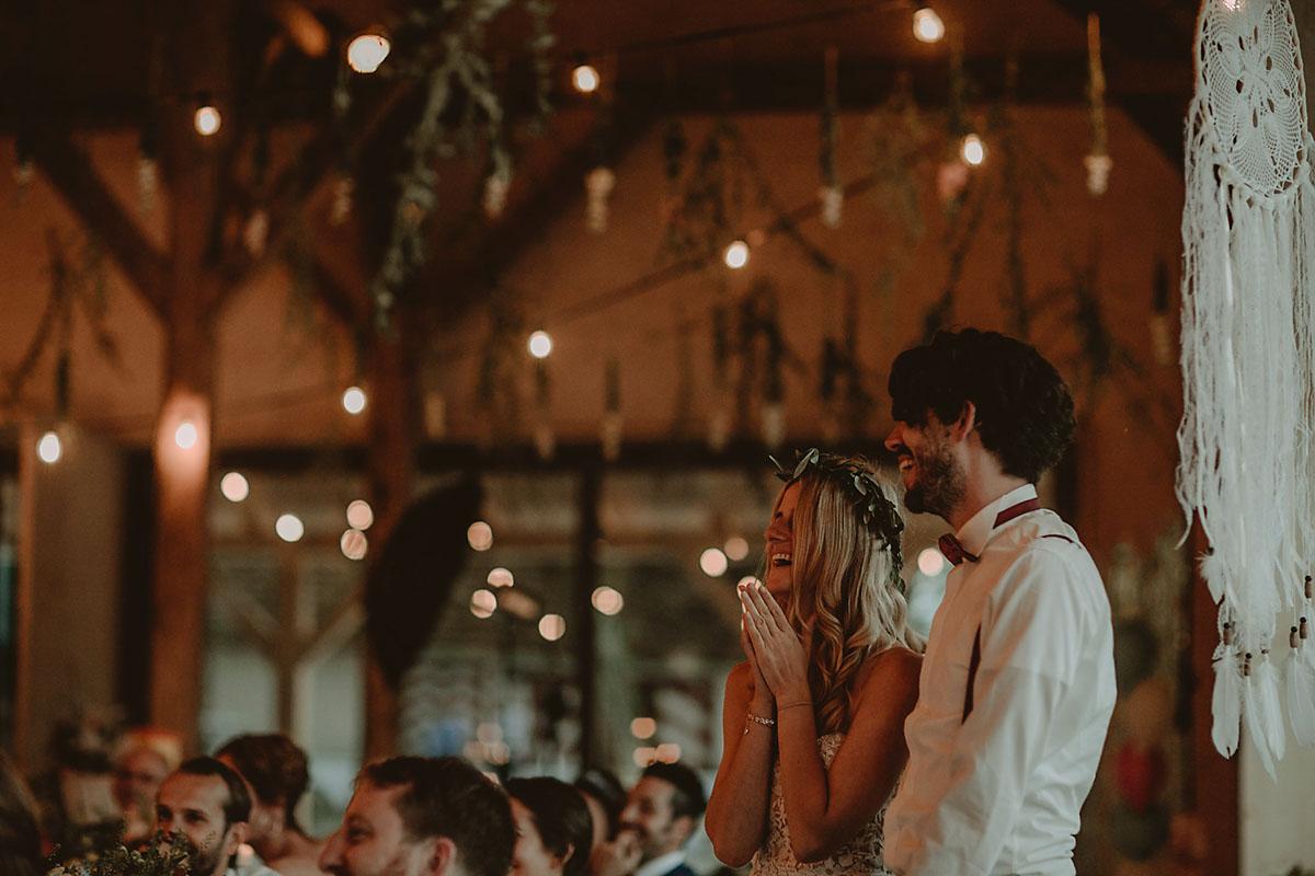 Zuerich_Hochzeitsfotograf_1271