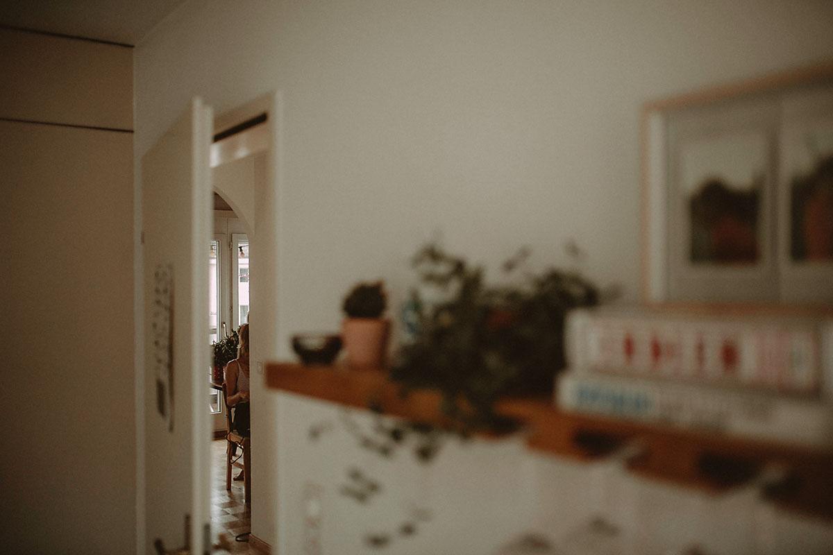Zuerich_Hochzeitsfotograf_1284