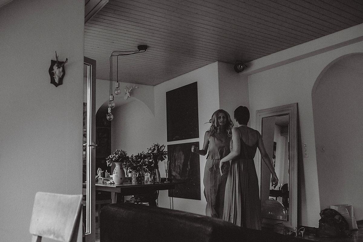 Zuerich_Hochzeitsfotograf_1382