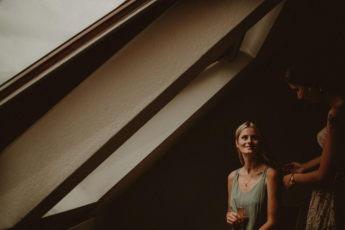 Zuerich_Hochzeitsfotograf_1441