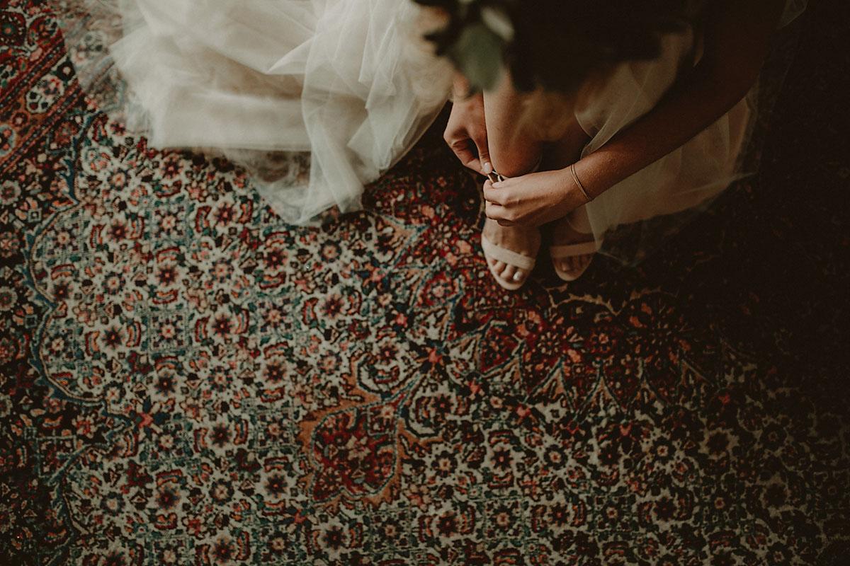 Zuerich_Hochzeitsfotograf_1682