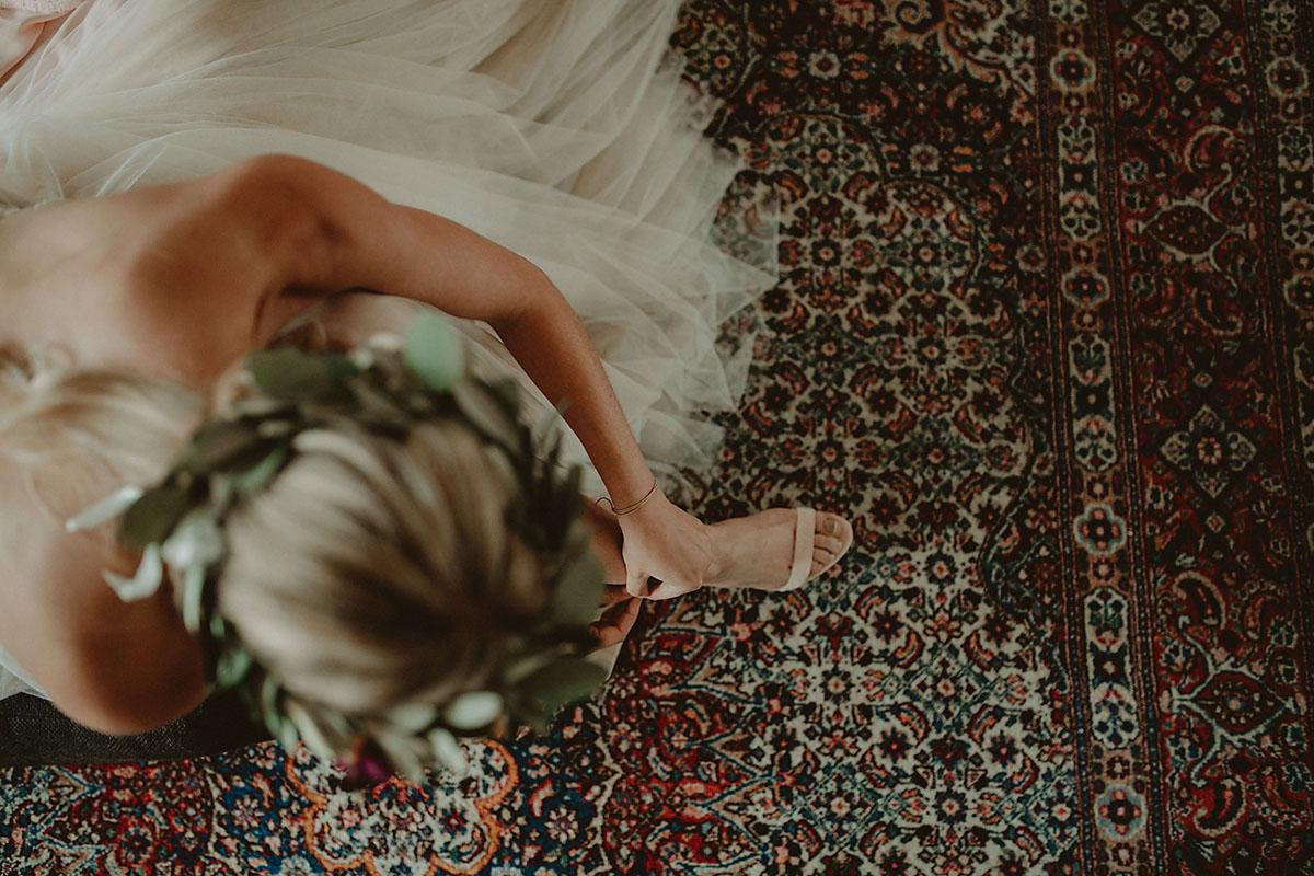 Zuerich_Hochzeitsfotograf_1700