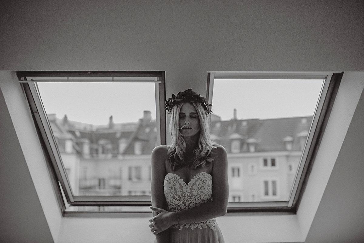 Zuerich_Hochzeitsfotograf_1734