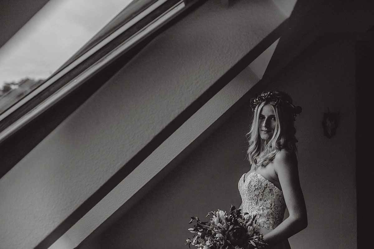 Zuerich_Hochzeitsfotograf_1754