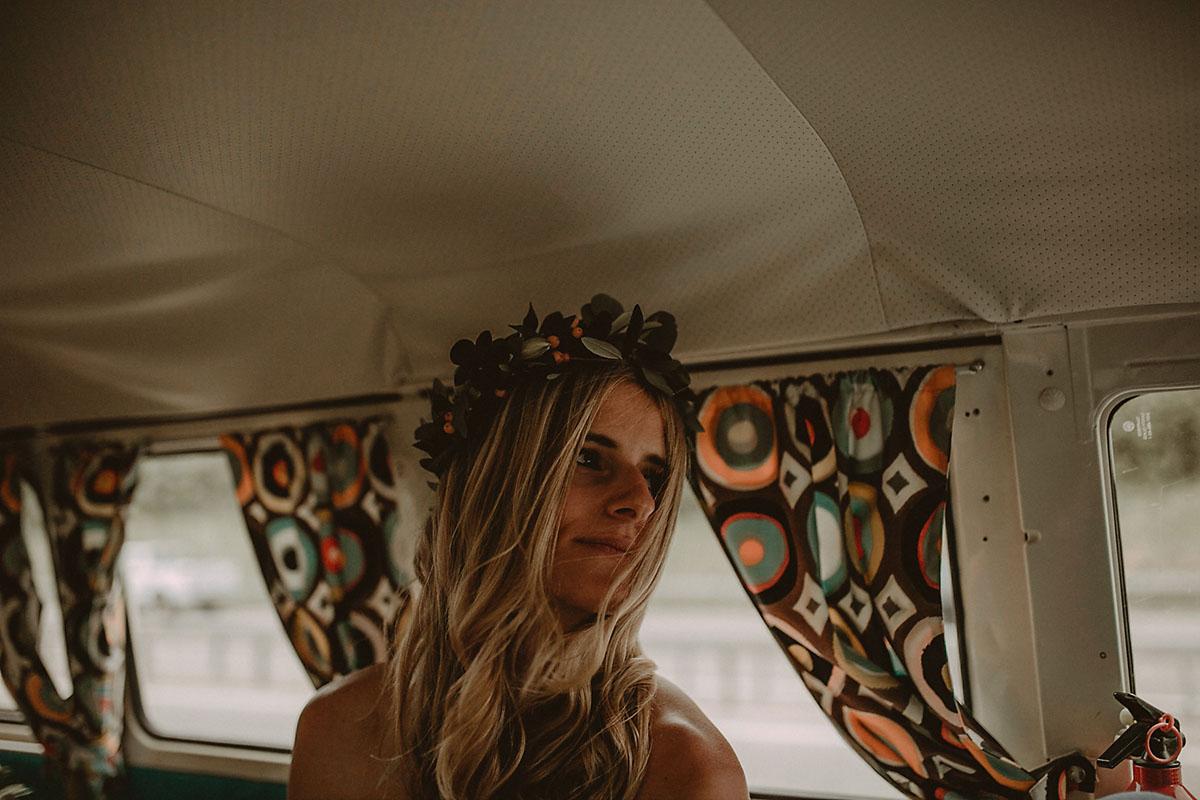 Zuerich_Hochzeitsfotograf_2027