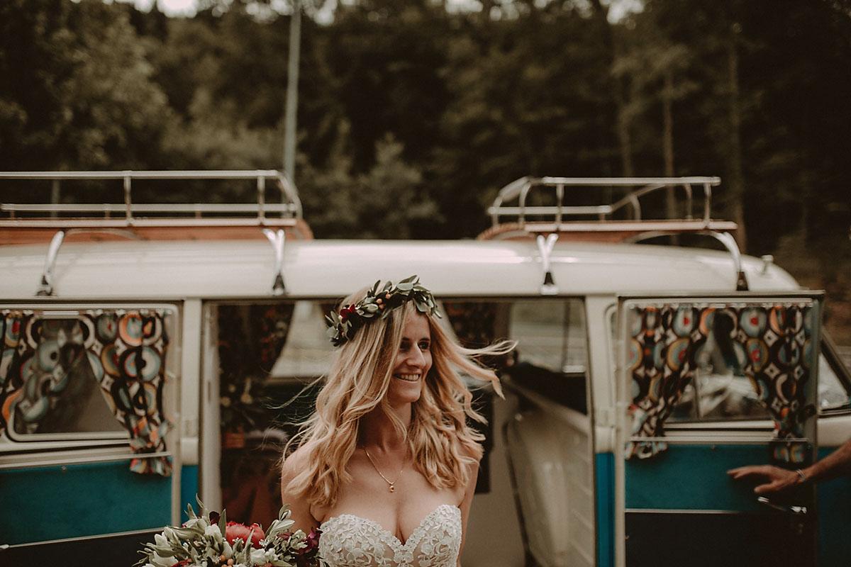 Zuerich_Hochzeitsfotograf_2043