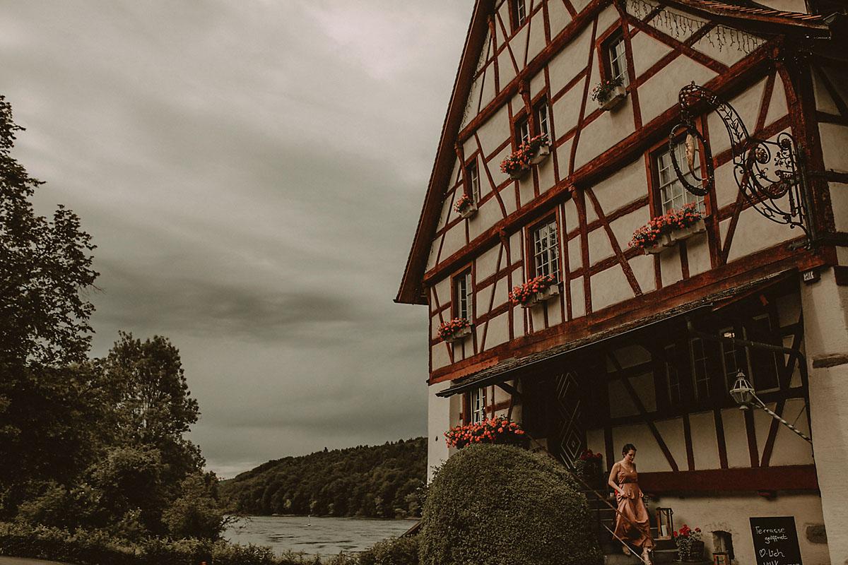 Zuerich_Hochzeitsfotograf_2107