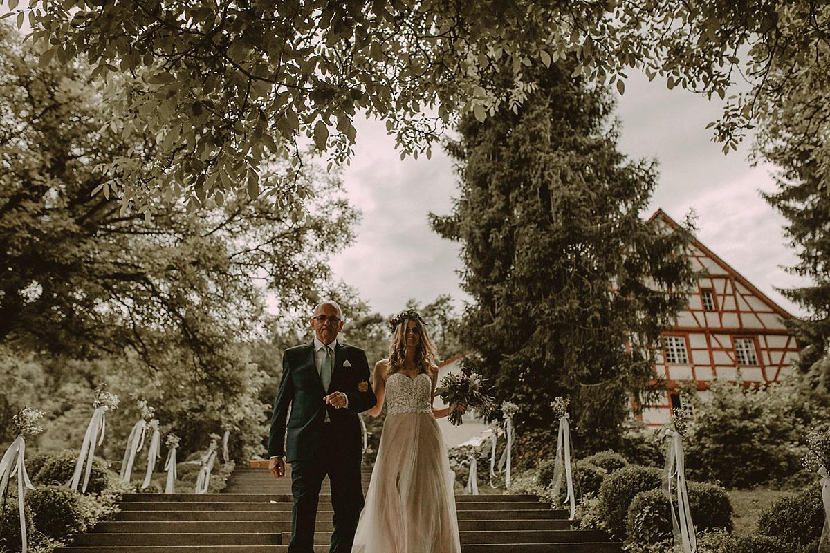 Zuerich_Hochzeitsfotograf_2115
