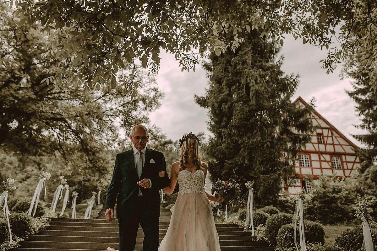 Zuerich_Hochzeitsfotograf_2119