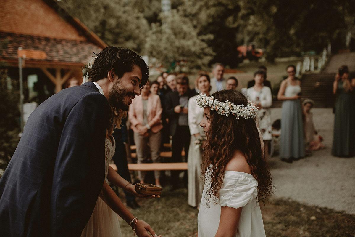 Zuerich_Hochzeitsfotograf_2189