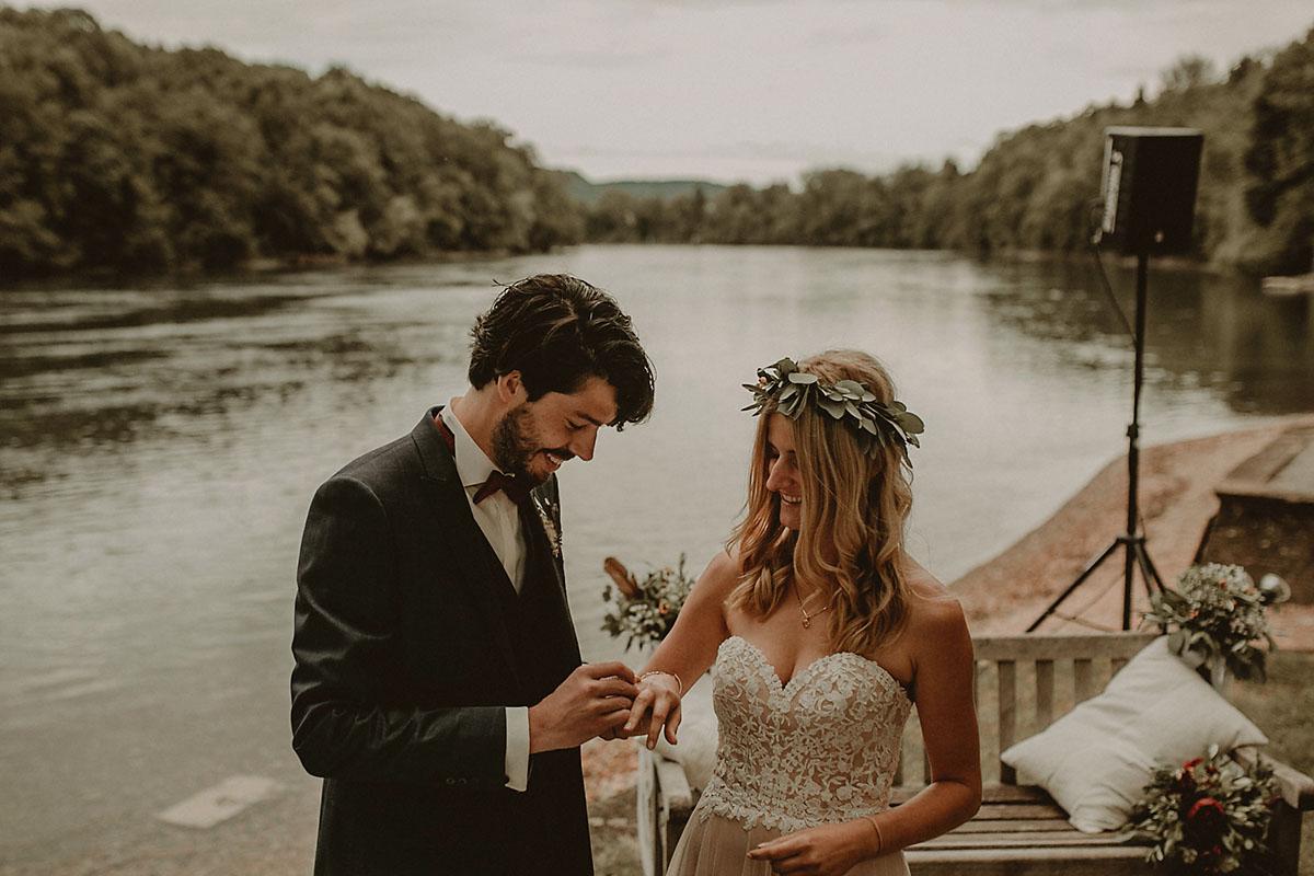 Zuerich_Hochzeitsfotograf_2197