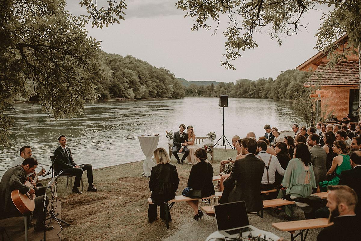 Zuerich_Hochzeitsfotograf_2204
