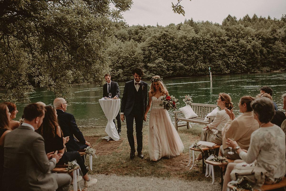 Zuerich_Hochzeitsfotograf_2214