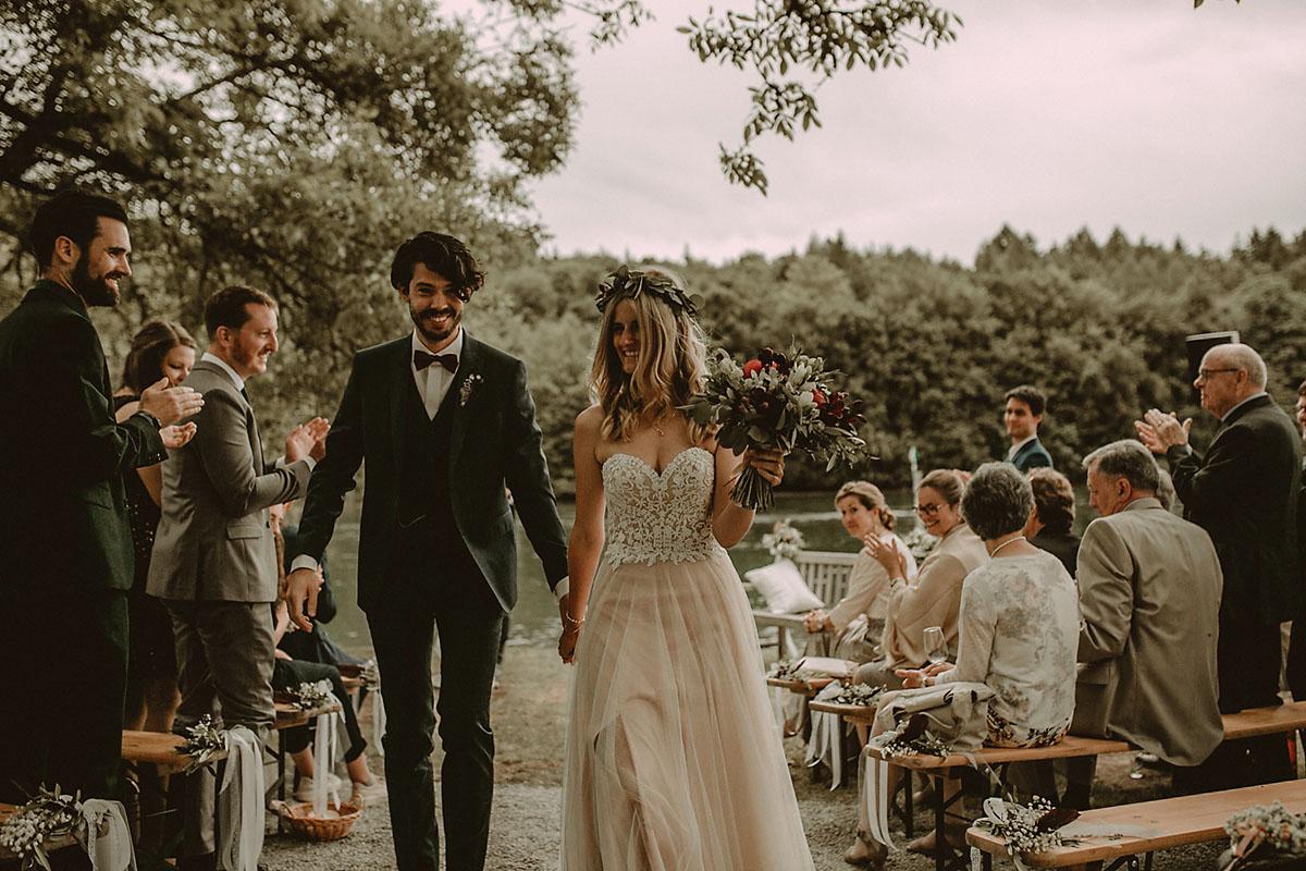 Zuerich_Hochzeitsfotograf_2226