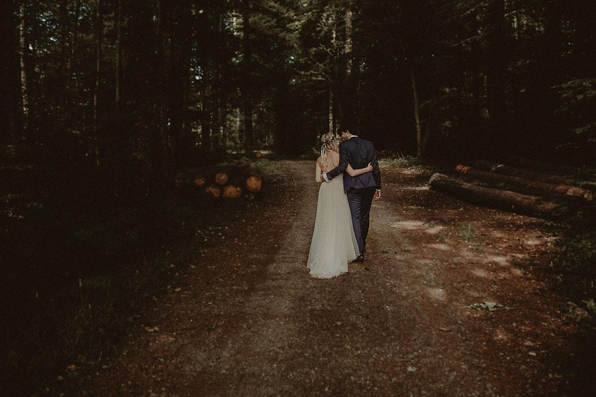 Zuerich_Hochzeitsfotograf_2400