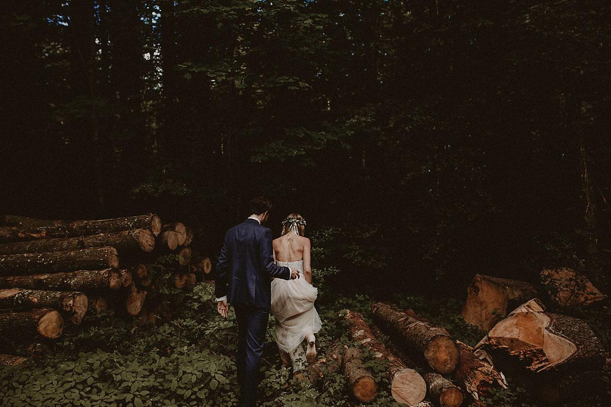 Zuerich_Hochzeitsfotograf_2482