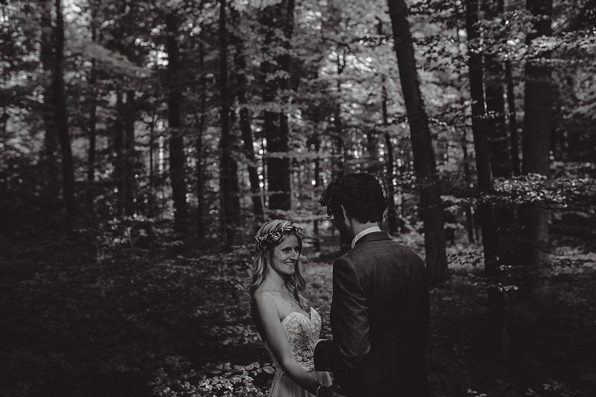 Zuerich_Hochzeitsfotograf_2522