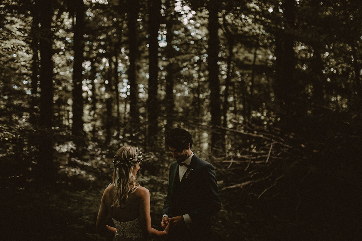 Zuerich_Hochzeitsfotograf_2527