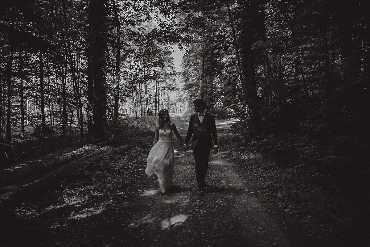 Zuerich_Hochzeitsfotograf_2633