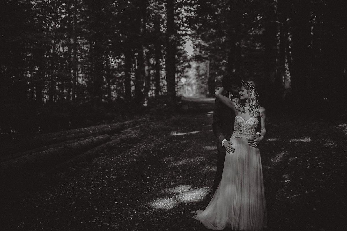 Zuerich_Hochzeitsfotograf_2664