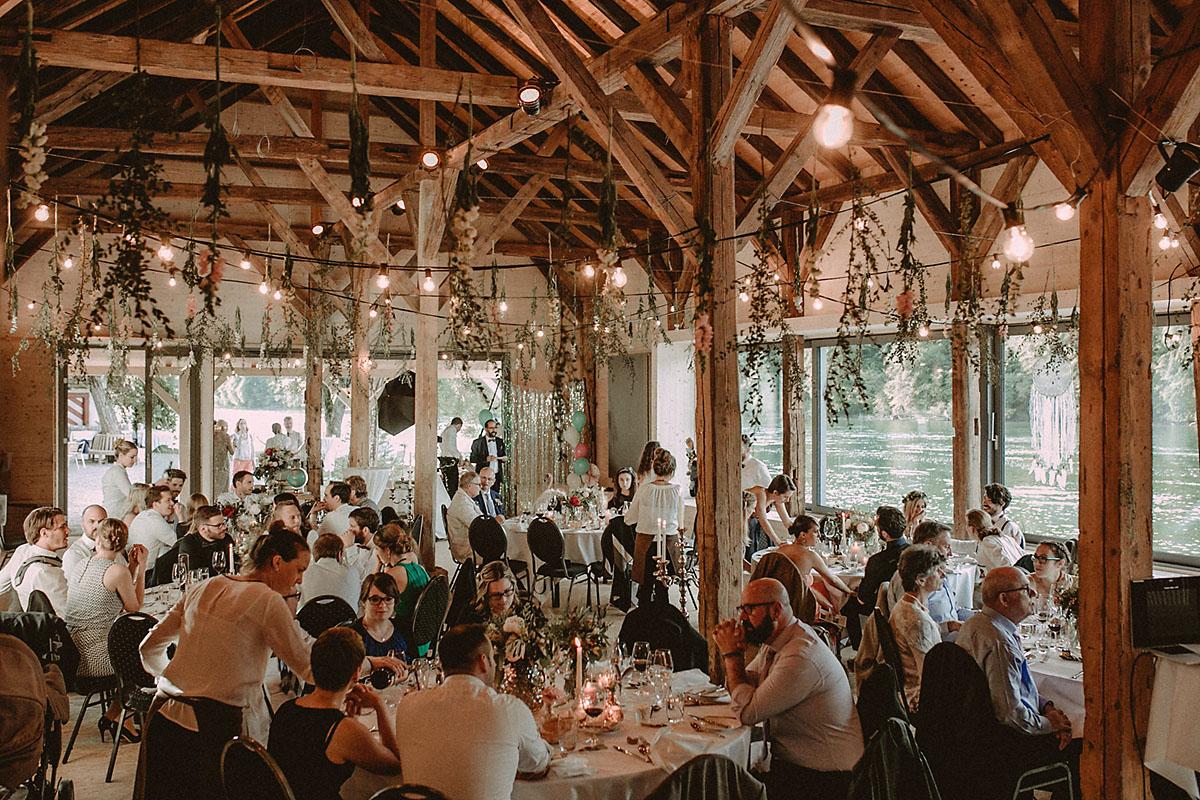 Zuerich_Hochzeitsfotograf_2806
