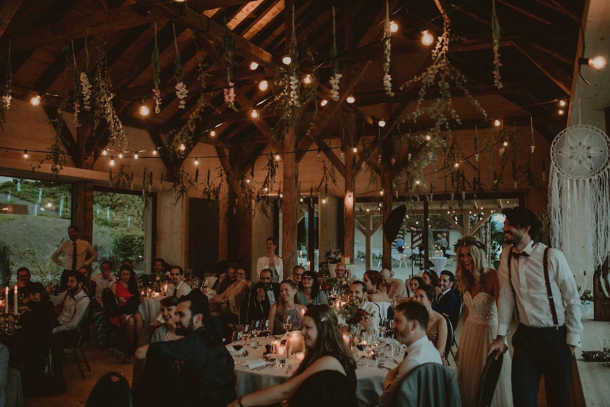 Zuerich_Hochzeitsfotograf_2880