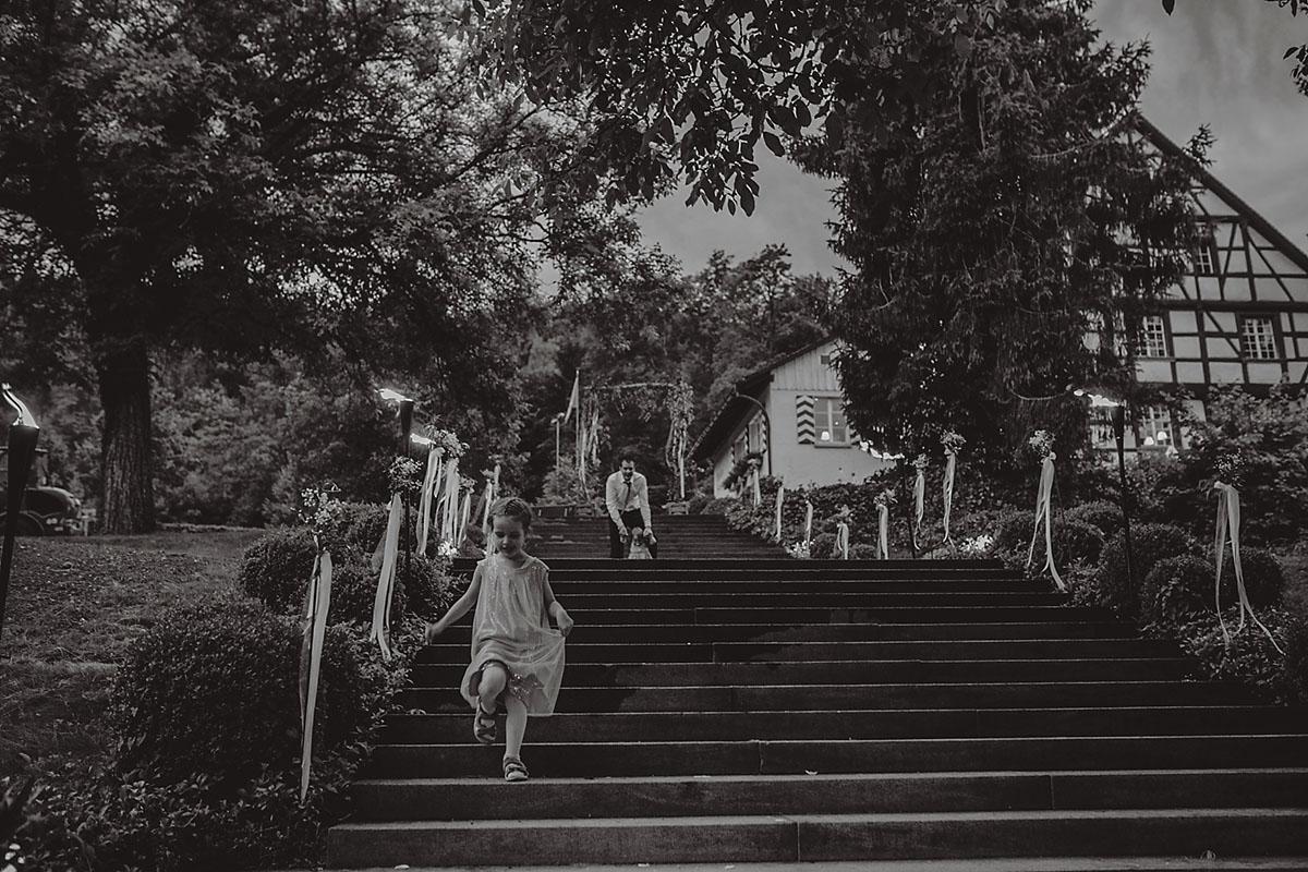 Zuerich_Hochzeitsfotograf_2939