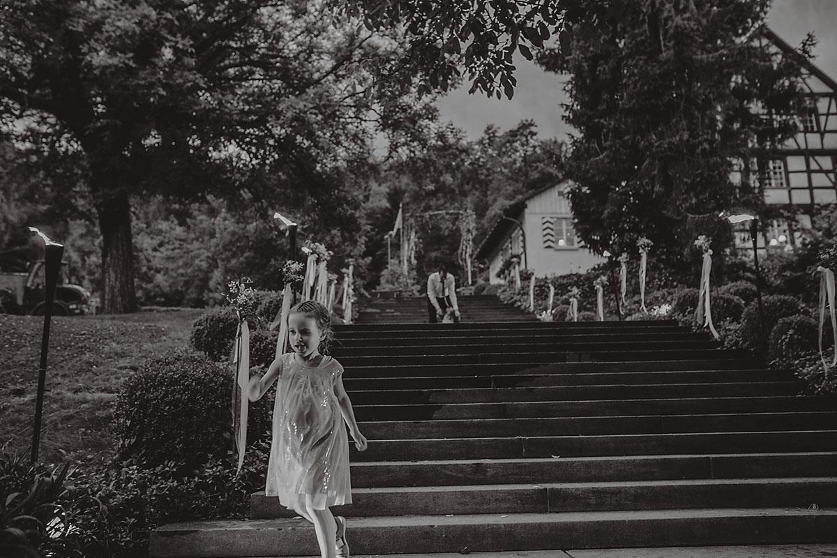 Zuerich_Hochzeitsfotograf_2943