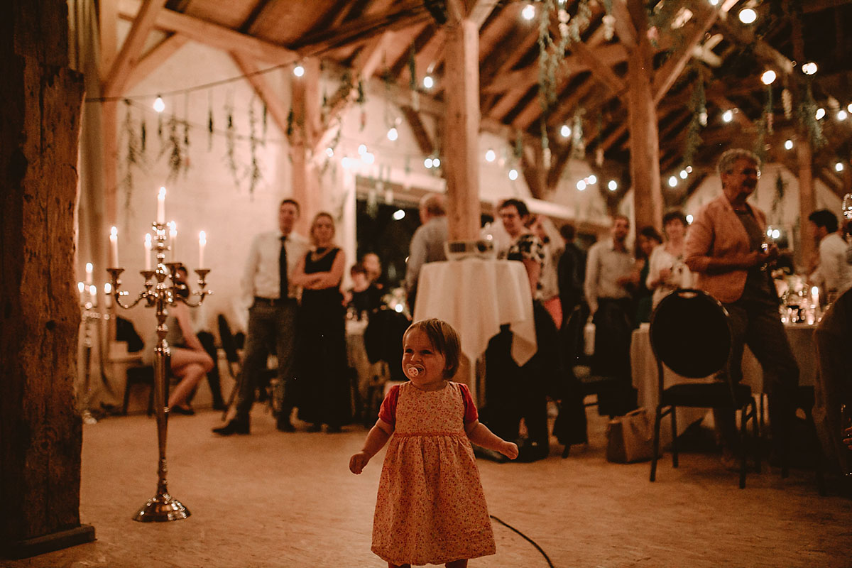 Zuerich_Hochzeitsfotograf_3070