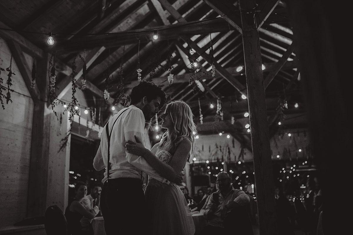 Zuerich_Hochzeitsfotograf_3126
