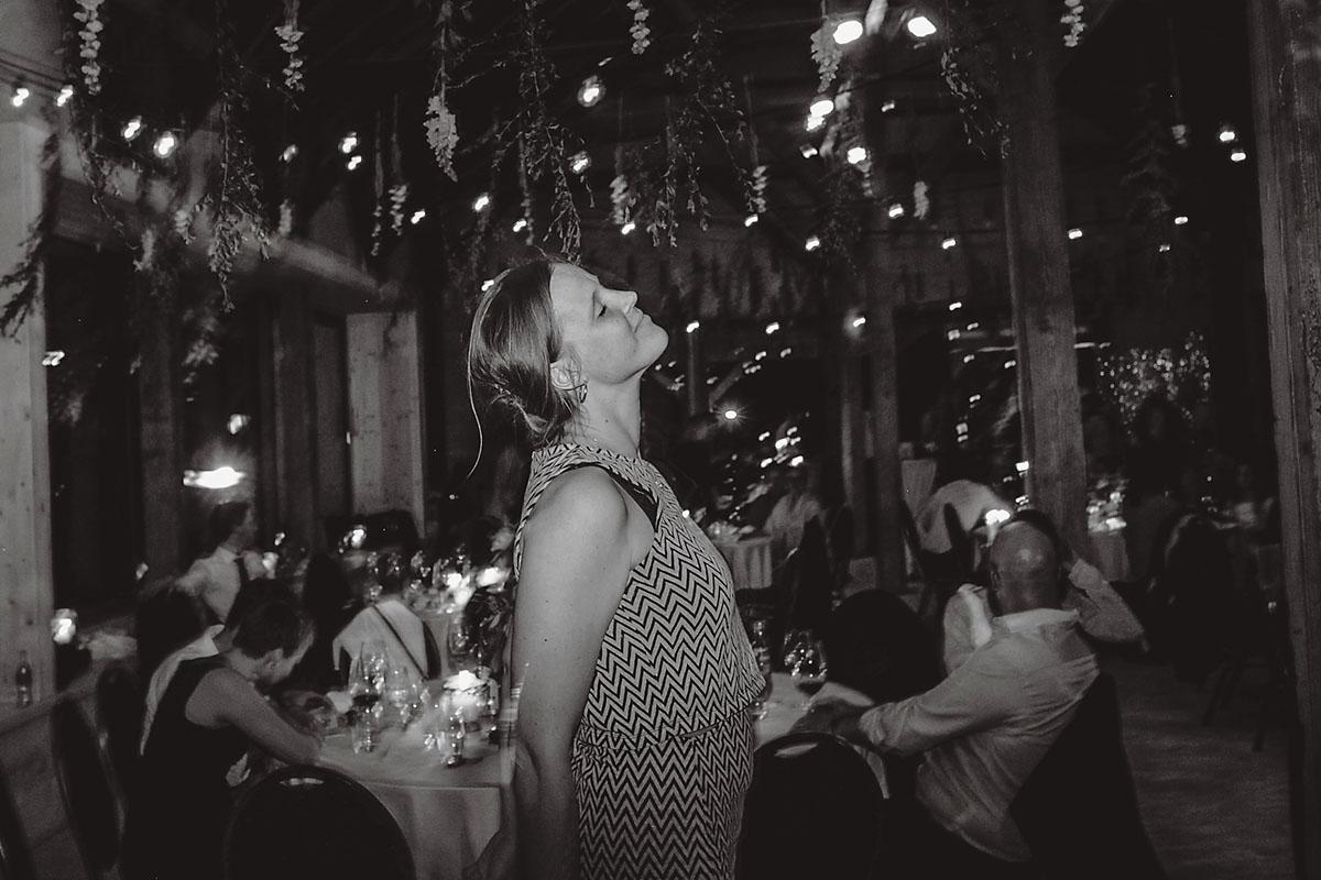 Zuerich_Hochzeitsfotograf_3276