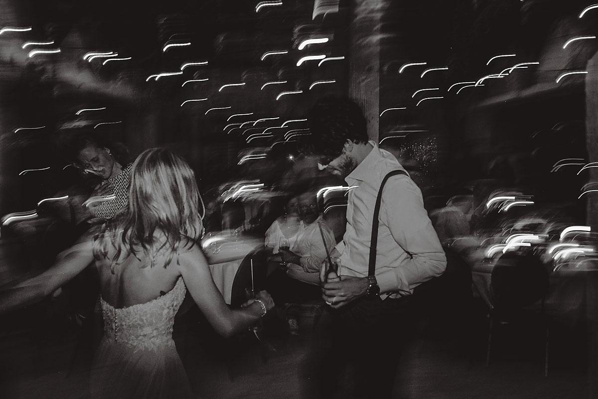 Zuerich_Hochzeitsfotograf_3347
