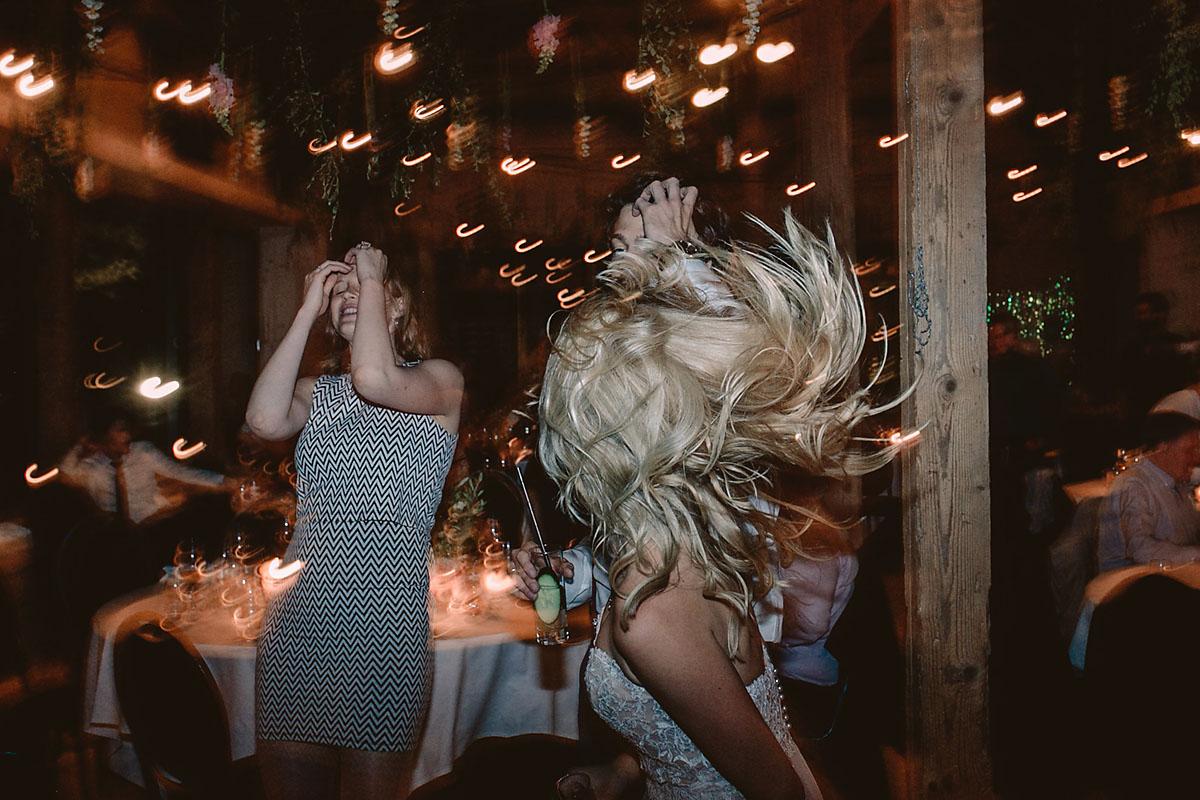 Zuerich_Hochzeitsfotograf_3348