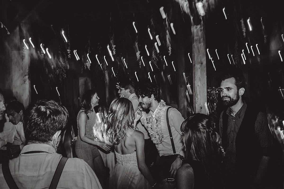 Zuerich_Hochzeitsfotograf_3419