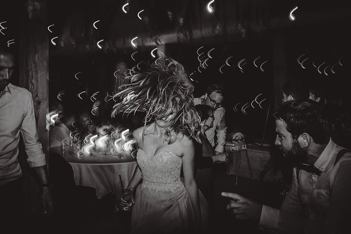 Zuerich_Hochzeitsfotograf_3579