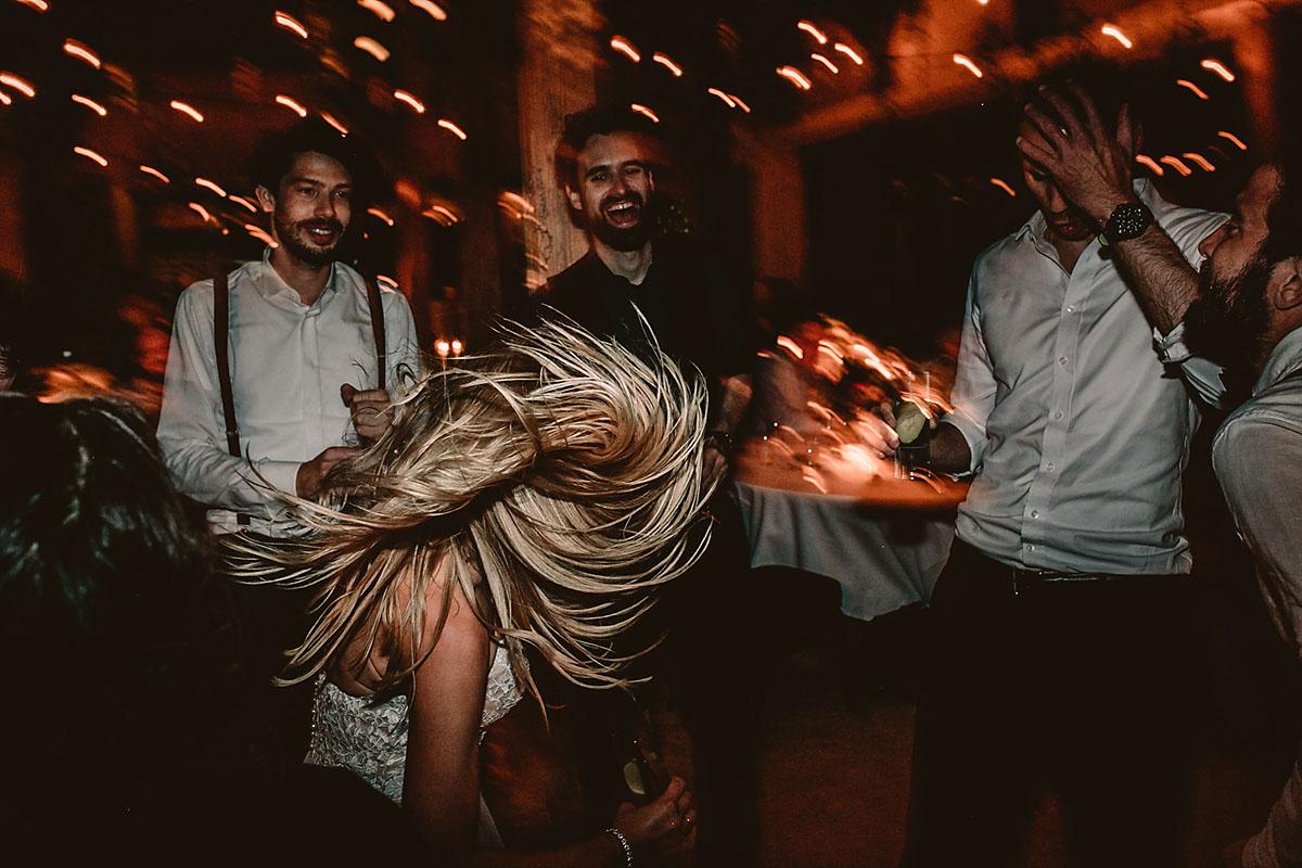 Zuerich_Hochzeitsfotograf_3588