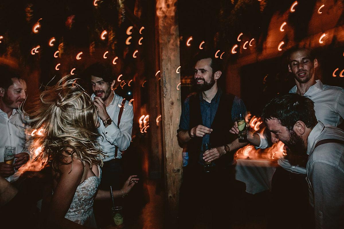 Zuerich_Hochzeitsfotograf_3596