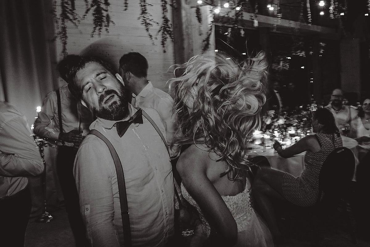 Zuerich_Hochzeitsfotograf_3606