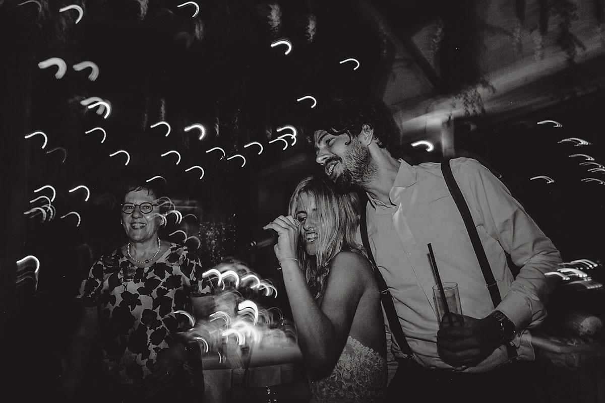 Zuerich_Hochzeitsfotograf_3642